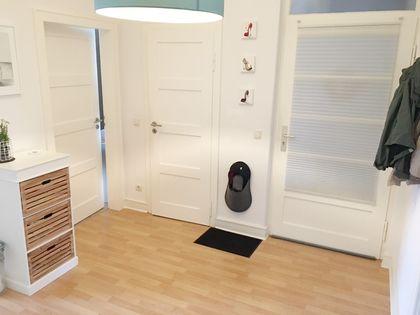 mietwohnungen frankenthal pfalz wohnungen mieten in frankenthal pfalz bei immobilien scout24. Black Bedroom Furniture Sets. Home Design Ideas
