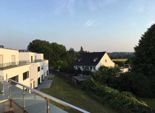 HAUS Neubau / Erstbezug Bochum Stiepel NUR 2 Häuser FREI