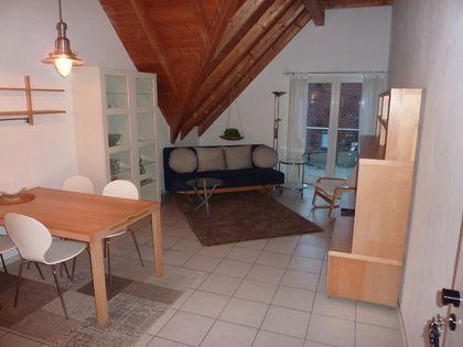 wohnen auf zeit friedberg hessen wohnen auf zeit in wetteraukreis friedberg hessen und. Black Bedroom Furniture Sets. Home Design Ideas