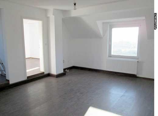 wohnungen wohnungssuche in bergisch gladbach rheinisch bergischer kreis. Black Bedroom Furniture Sets. Home Design Ideas