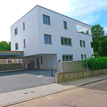 Haus Karlsruhe