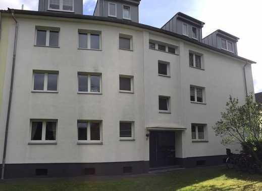 Wunderschöne und top moderne 2-Zimmerwohnung im Herzen von Bonn-Duisdorf, Zentrumsnah!Balkon