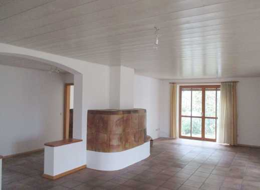 haus mieten in kranzberg immobilienscout24. Black Bedroom Furniture Sets. Home Design Ideas