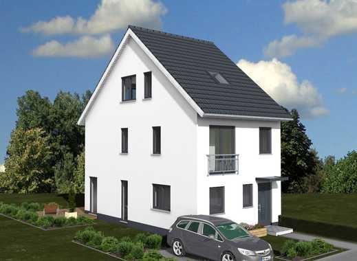 reihenhaus neuwied neuwied kreis immobilienscout24. Black Bedroom Furniture Sets. Home Design Ideas
