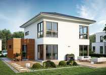 Bauen auch ohne Eigenkapital - Ihr