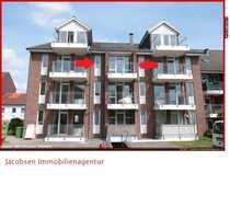 Wohnung Schleswig