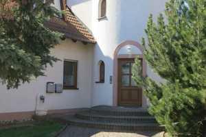 8 Zimmer Wohnung in Bamberg (Kreis)