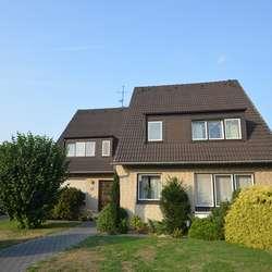 Jetzt investieren- Hochwertiges Vierfamilienhaus in gefragter Lage.