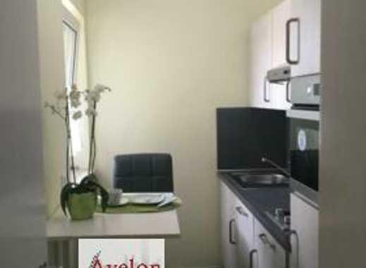 Sonniges Appartement mit hochwertiger Ausstattung