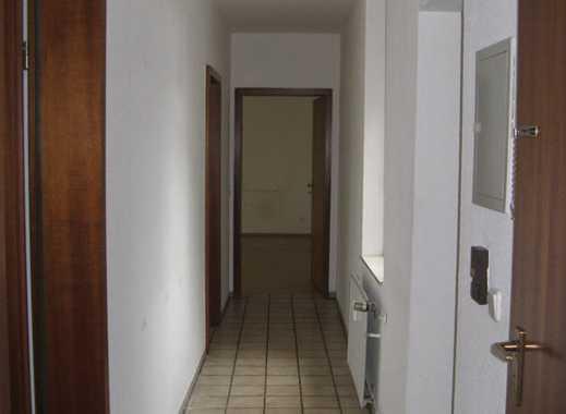 schöne 2 Raumwohnung in Rotthausen