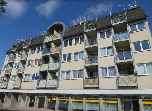 2 Zimmer Maisonette im Dachgeschoss + 2 Monate mietfrei sichern!