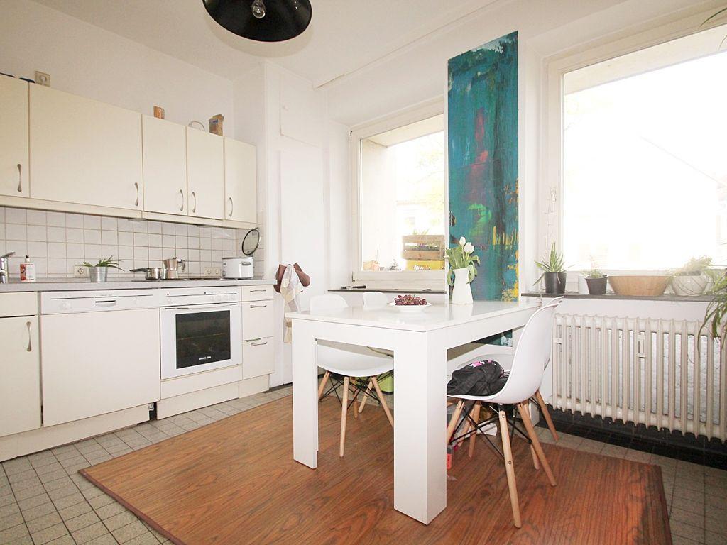 Ausgezeichnet Küche Message Board Veranstalter Galerie - Ideen Für ...
