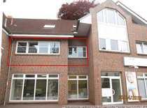 Gebotsverfahren Zentrale Eigentumswohnung in Papenburg-Aschendorf