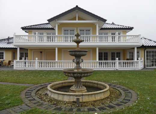 villa luxusimmobilien in gronau westfalen borken kreis. Black Bedroom Furniture Sets. Home Design Ideas