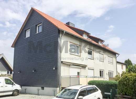 Eigentumswohnung wenden thune harxb ttel immobilienscout24 for 3 zimmer wohnung braunschweig