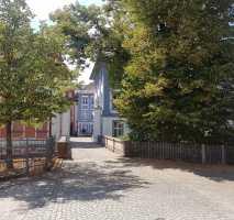Schöne, geräumige drei Zimmer Wohnung in Neustadt a.d. Aisch-Bad Windsheim (Kreis), Obernzenn in Obernzenn