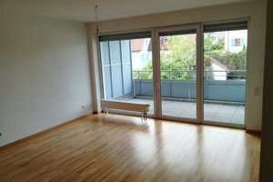 2 Zimmer Wohnung in Alb-Donau-Kreis