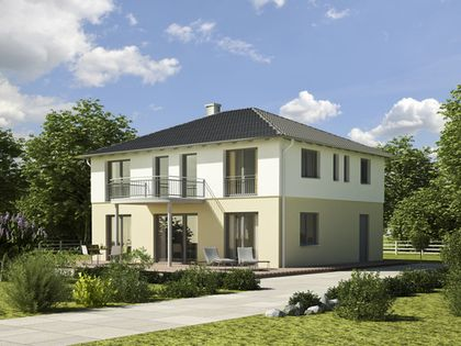 Haus Kaufen Dransfeld Hauser Kaufen In Gottingen Kreis