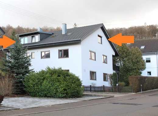 eigentumswohnung sinsheim immobilienscout24. Black Bedroom Furniture Sets. Home Design Ideas