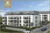 Neubau Erstbezug Moderne 3-Zi -Wohnung