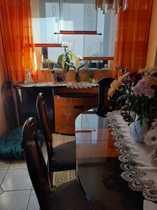 Schönes 1-Familienhaus zum Sofort-Einziehen in