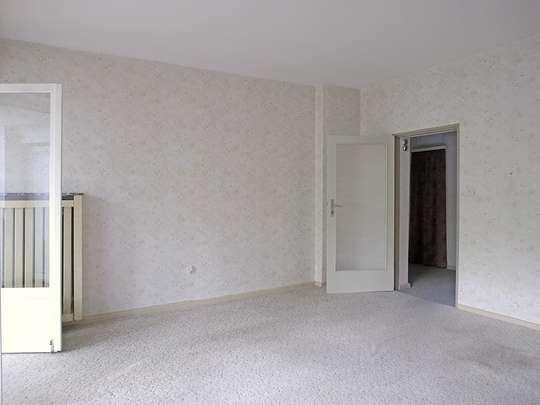 3-Zimmer-EG-Wohnung mit 68m² in Berlin Britz - Bild 4