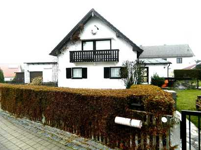 Haus Kelheim