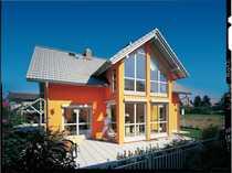 Ihr Haus auf der Insel