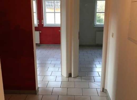 Freundliche 2-Zimmer-Single-Wohnung in Weilburg-Ahausen