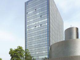 RuhrTower