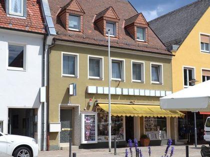 haus kaufen pegnitz h user kaufen in bayreuth kreis. Black Bedroom Furniture Sets. Home Design Ideas