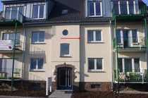Wohnung Bad Breisig