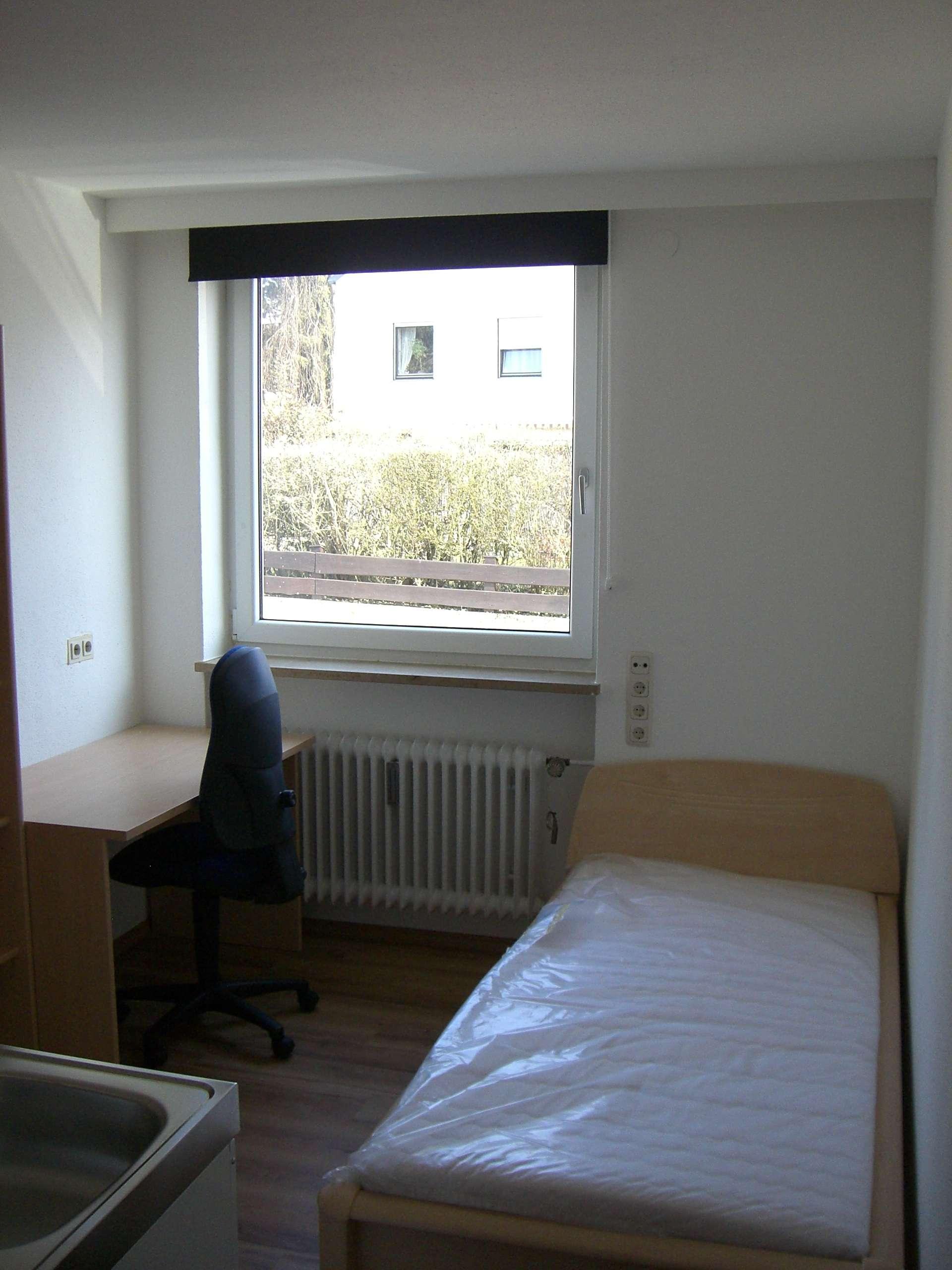 Studentenwohnung in Uninähe - Pentling in Pentling