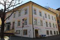 Exklusive 3-Zimmer-Wohnung in Dachau direkt
