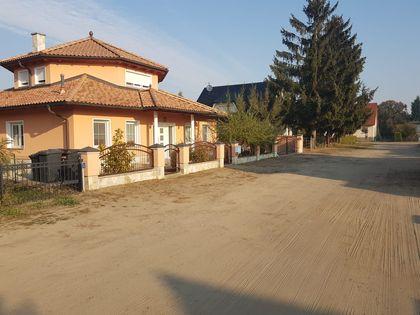 Haus Kaufen Fürstenwaldespree Häuser Kaufen In Oder Spree Kreis