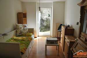 1 Zimmer Wohnung in Mainz-Bingen (Kreis)