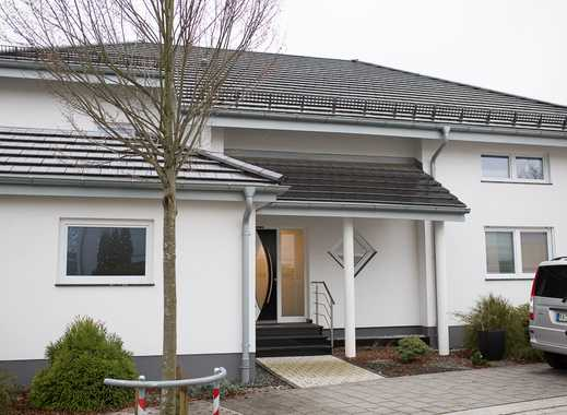 haus kaufen in kuppenheim immobilienscout24. Black Bedroom Furniture Sets. Home Design Ideas