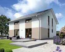 Haus Bad Waldsee