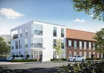 Hannover-Kirchrode Neubau Ihres Architektenhauses als
