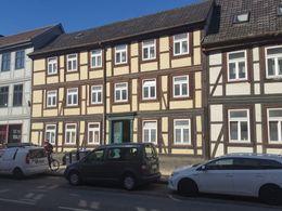 Werderstr.71 Schwerin
