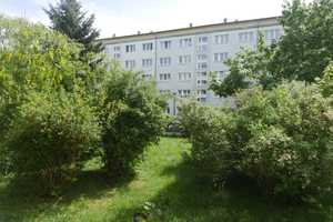 4 Zimmer Wohnung in Görlitz (Kreis)