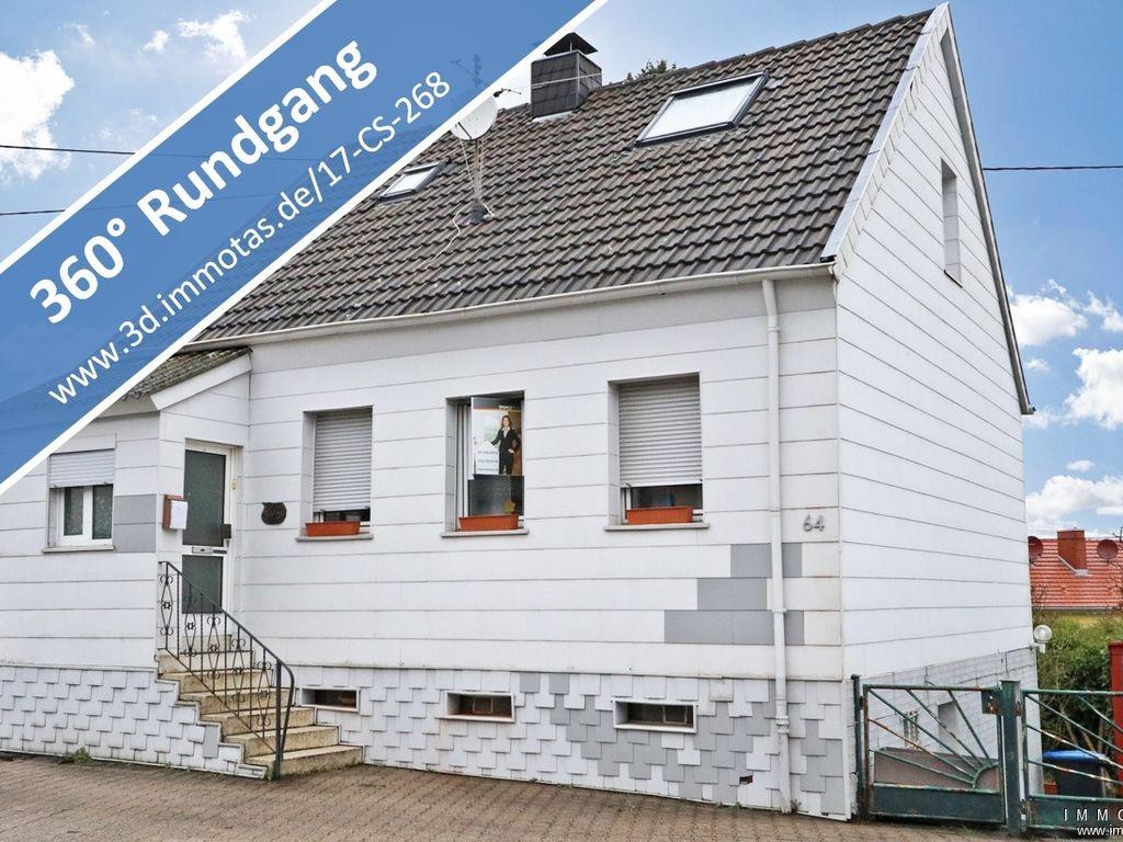 Colorful Immobilien Kauf Vorlage Kostenlos Mold - FORTSETZUNG ...