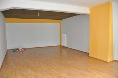 TOLLE Wohnung in der Stadtmitte in Stadtmitte (Aschaffenburg)