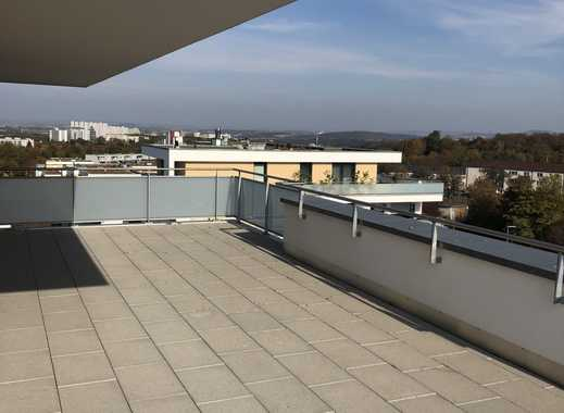 2.500 €, 143 m², 4 Zimmer
