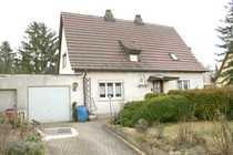 Haus Gerolzhofen