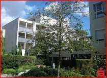 Exklusive Eigentumswohnung zur Kapitalanlage in