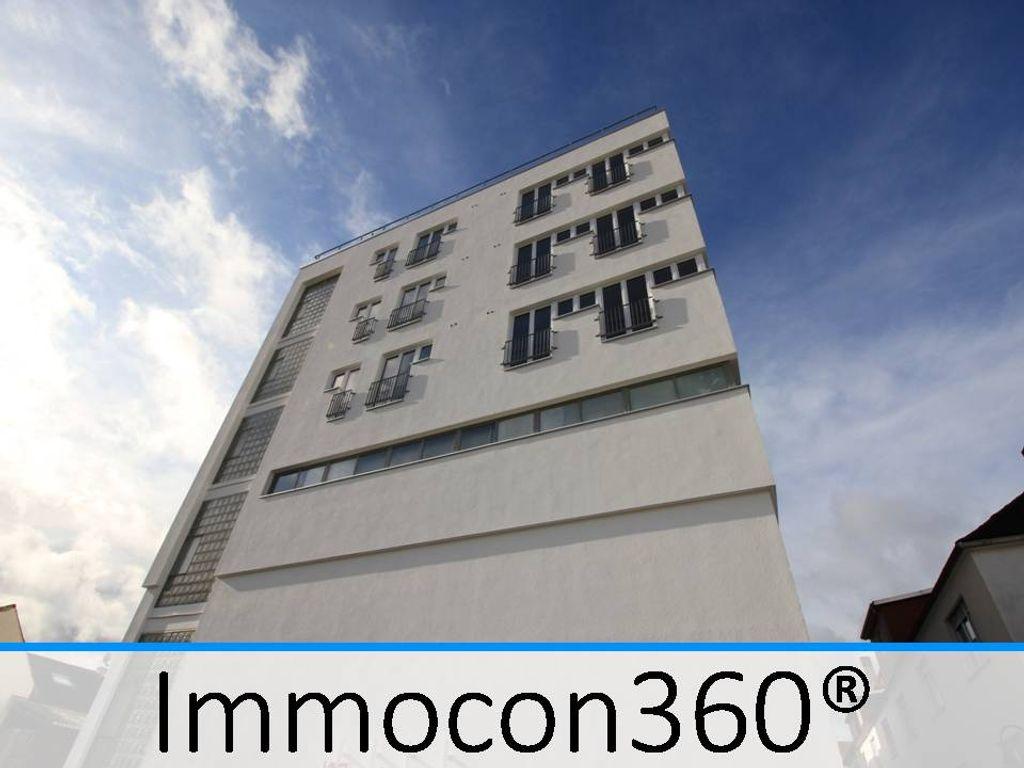 Immocon360 in Butzbach (2)
