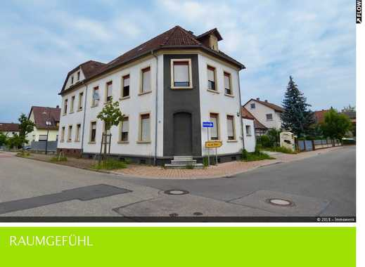 haus kaufen in durmersheim immobilienscout24. Black Bedroom Furniture Sets. Home Design Ideas