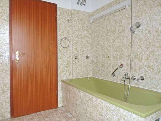Ruhige 3-Zimmer Wohnung im Blumenviertel von Rudow - Bild 8