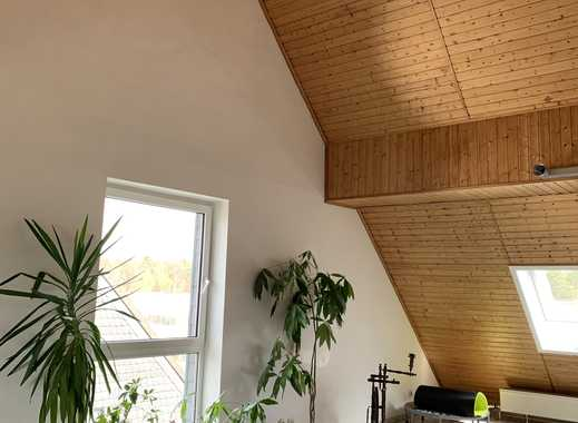 1.100 €, 110 m², 3 Zimmer